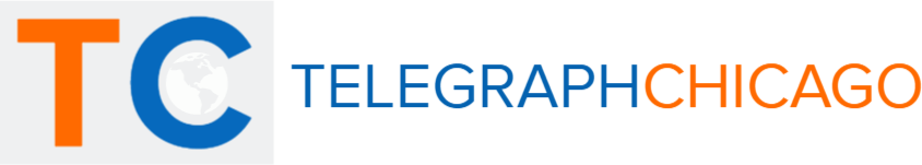 telegraph-chicago-logo-2